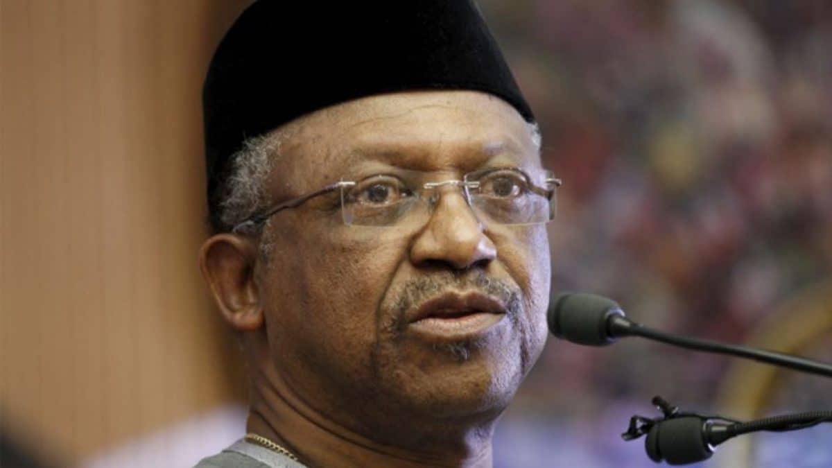 奈及利亞出現「新要命怪病」!感染者「48小時內身亡」已104人感染