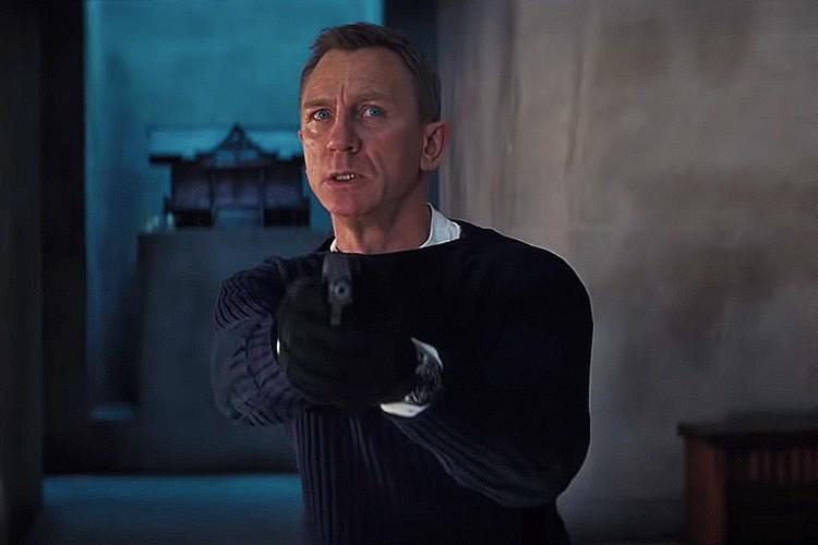 《007》宣布為武肺取消「北京宣傳」:現在還不想死
