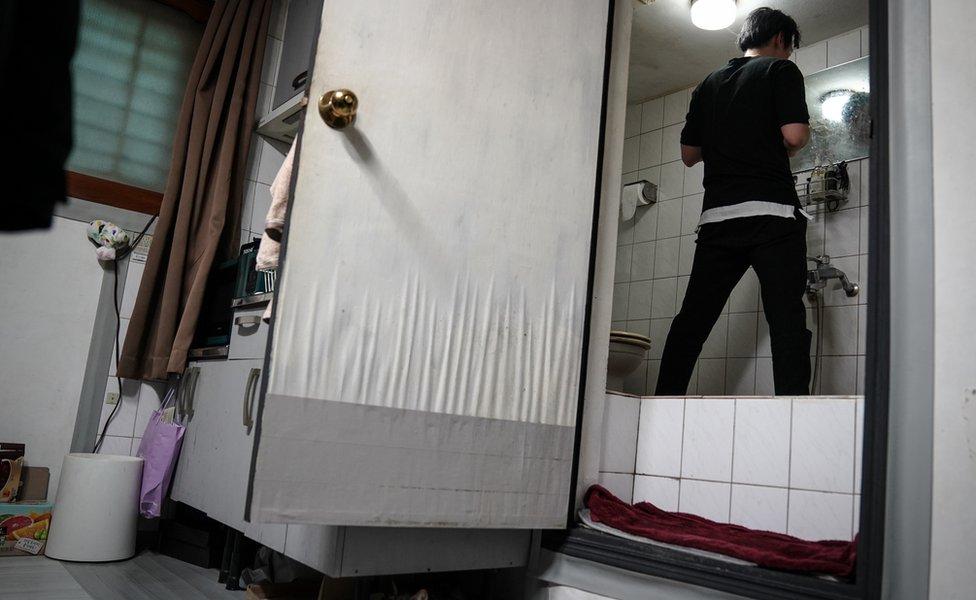 《寄生上流》打醒南韓政府!承諾「每戶320萬韓元」改善居住環境