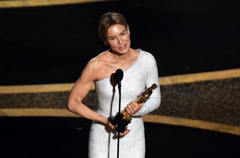 第92屆「奧斯卡金像獎」得獎名單全公布 《寄生上流》抱走2大獎成最大贏家!