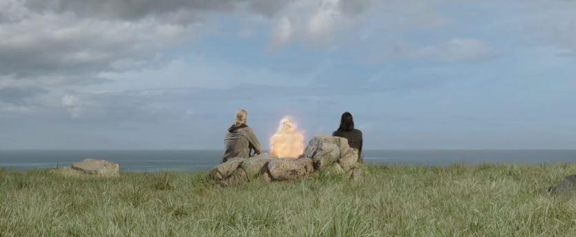 《雷神2》「刪減畫面」流出 奧丁原本是「被女兒手刃」下場超慘!