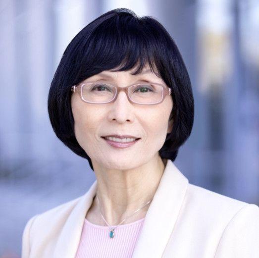 武漢肺炎救命新藥「瑞德西韋」 美國研發主導者「來自台灣」!