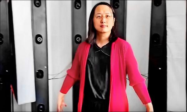 唐鳳表現太好!日網友讚「這才是先進國家」:可不可跟台灣交換?