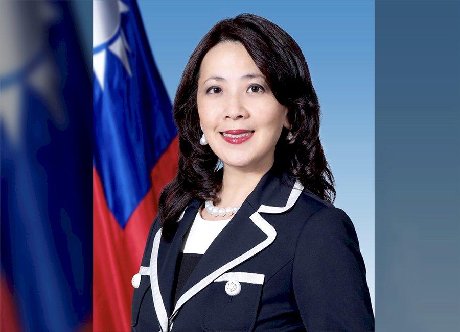 美大使在WHO會議「力挺台灣」首發聲 多國跟進「德代27歐盟國」表支持!