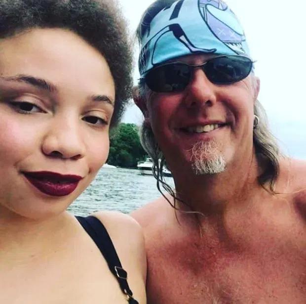 史蒂芬史匹柏女兒宣佈「出演愛情動作片」:老爸很支持!