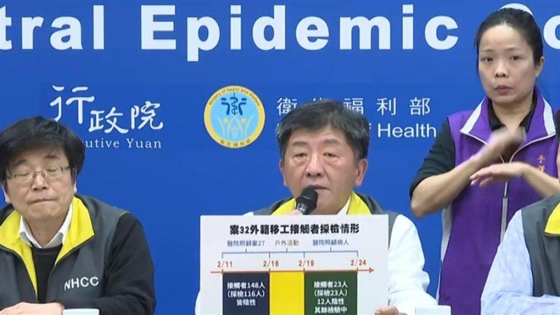 台製「我是過敏,不是肺炎」T恤 貼心「英文翻譯」再也不怕擤鼻涕被誤會!