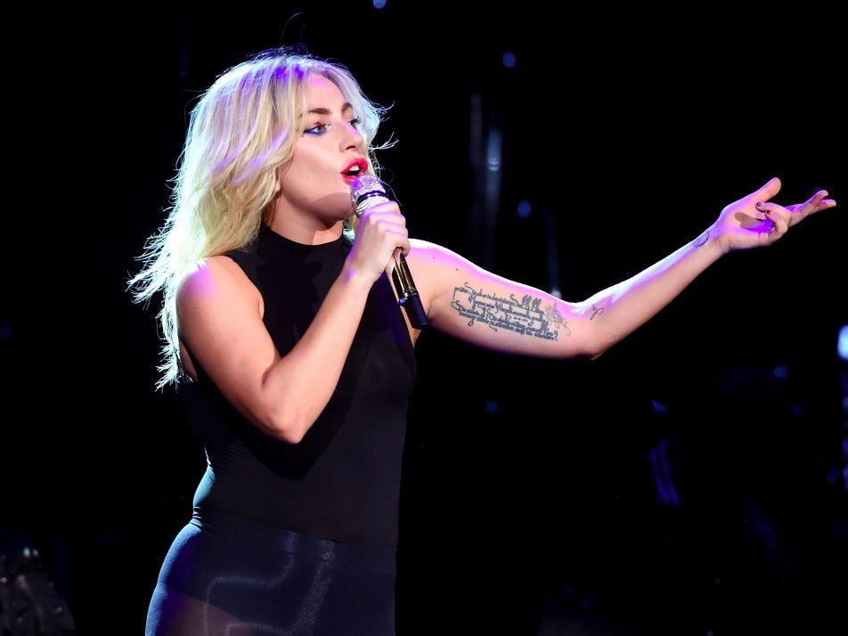 10首大牌巨星歌手的「最爛歌曲票選」 《The Lazy Song》竟也上榜!