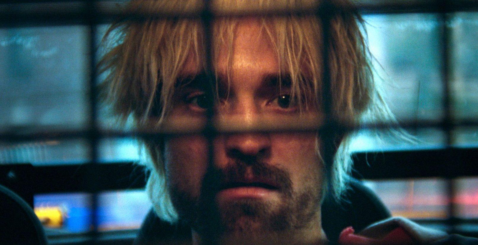有雷影評/電影《原鑽》好看到吐 證明亞當山德勒是當代「最被低估演員」