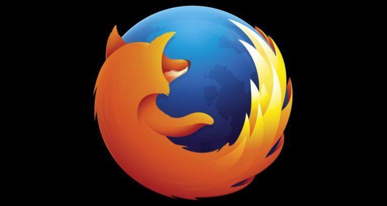 微軟推「全新瀏覽器」市占率正式「超過IE」 2020年有望擠下火狐!