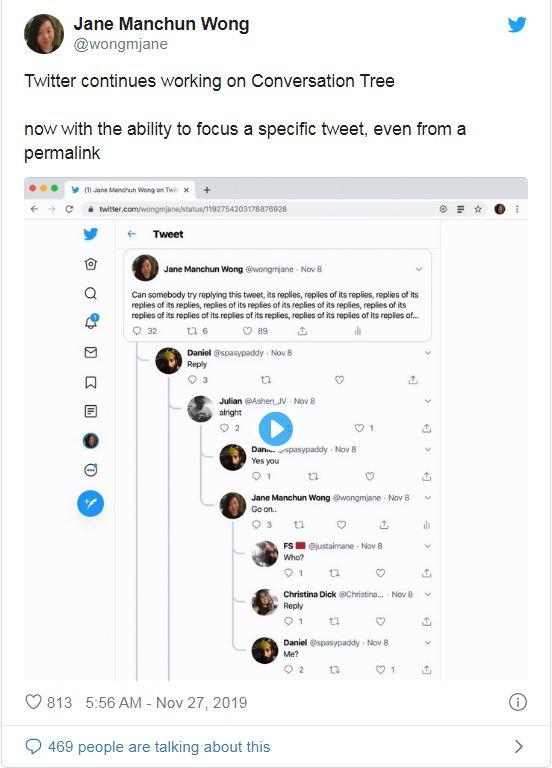 25歲天才駭客專破解「未上市新功能」 強到連「臉書負責人」都偷追蹤她!