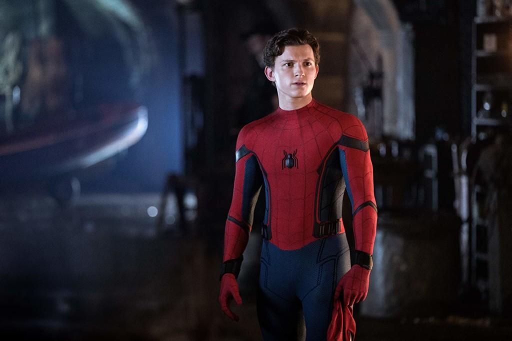 《蜘蛛人3》有望「三代彼得帕克」合體演出 外媒爆:他還會「交男友」!