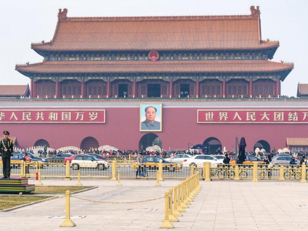 武漢肺炎整理/首都也淪陷!中國宣布「北京、上海即刻封城」總封城已達68座