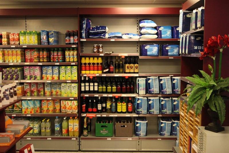 荷蘭為「癡呆患者」建夢幻小鎮 超市郵局裡「都是演員」網羨:台灣也需要!