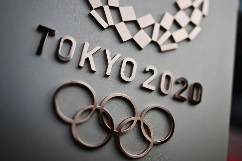 日本確診太多傳「2020奧運將取消」 奧委會估:不能延期「只能不辦」!