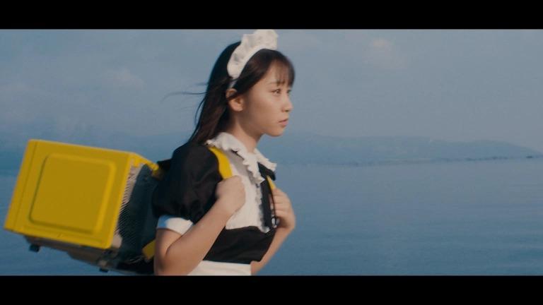 影/日本推出「女僕外送服務」親送蛋包飯 網友搶報名:到公司超有面子!
