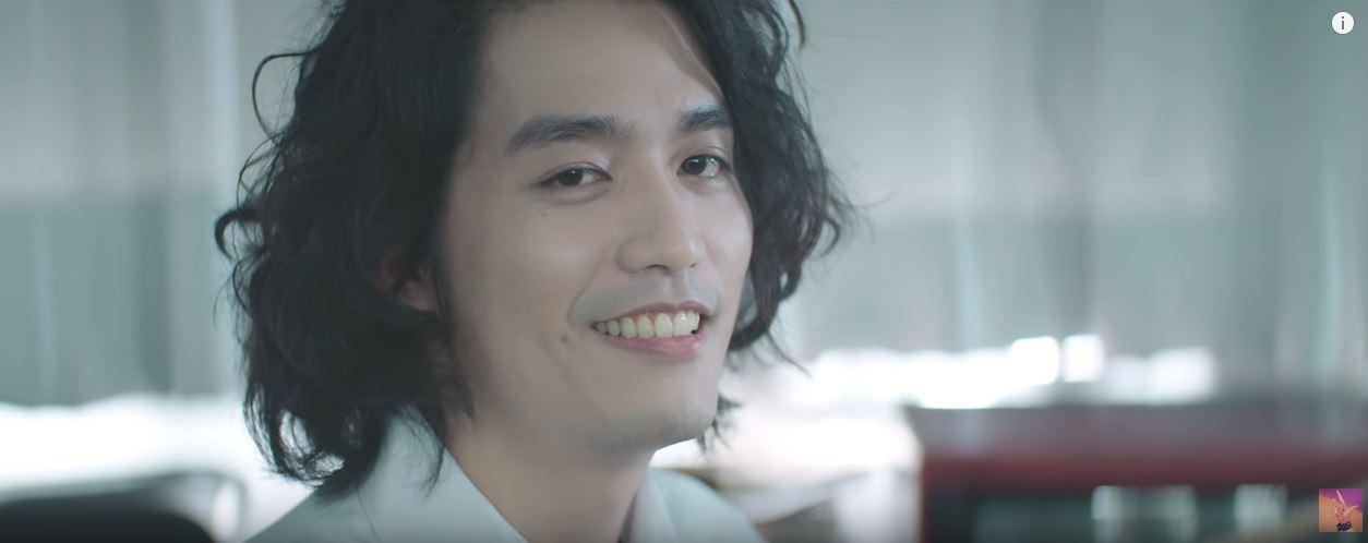 加起來「破300萬訂閱」!5大咖網紅「組成樂團」MV點閱近200萬