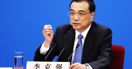 中國疫情「零確診」是假的?國務院總理下令「公開透明」:不得瞞報