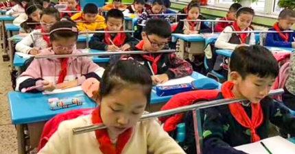 11個為什麼「亞洲小孩比較健康」的原因 外國人現在才發現「戴口罩」是好習慣