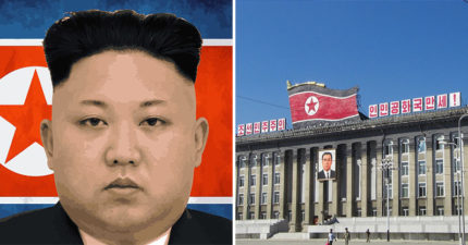 外媒傳「北韓0確診破功」180軍人亡 高層決定改善飲食:每天可吃800g食物