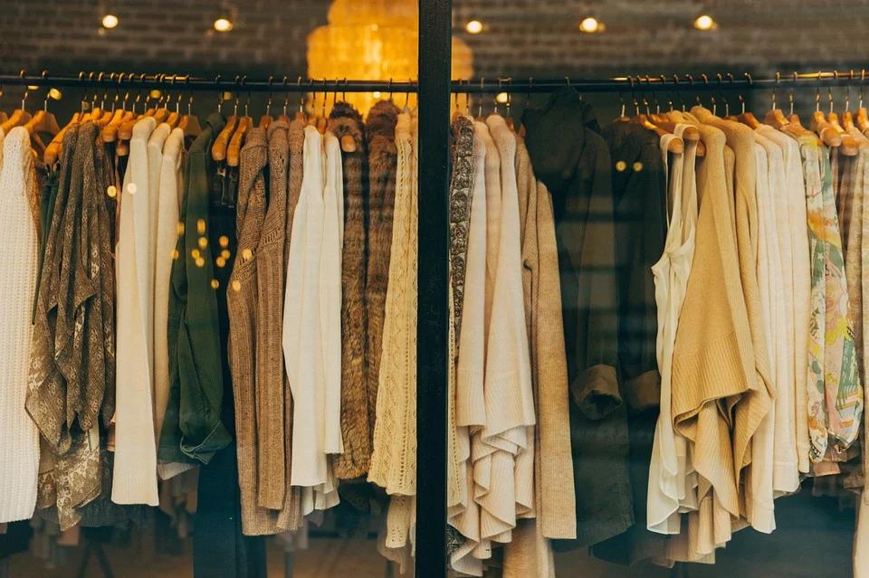 女網友實測「每天都穿同款衣服」破解選擇障礙 還變得更愛出門!