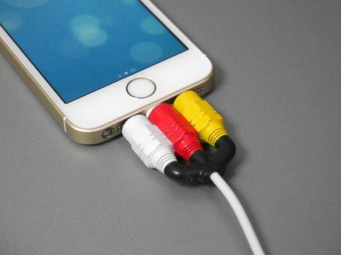 讓你「年齡露餡」的復古充電線!意外開啟「當年打電動...」話題引搶購潮