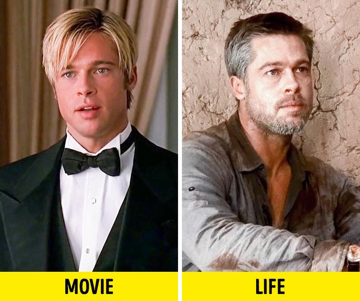 11個現實「根本不可能發生」的電影橋段 主角超窮卻住「一房一廳小公寓」!