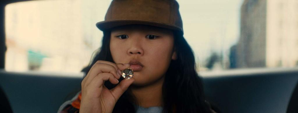 《猛禽小隊》全球票房害「DC虧爆」 網盤點「沒人看關鍵」:不能賴給武肺!