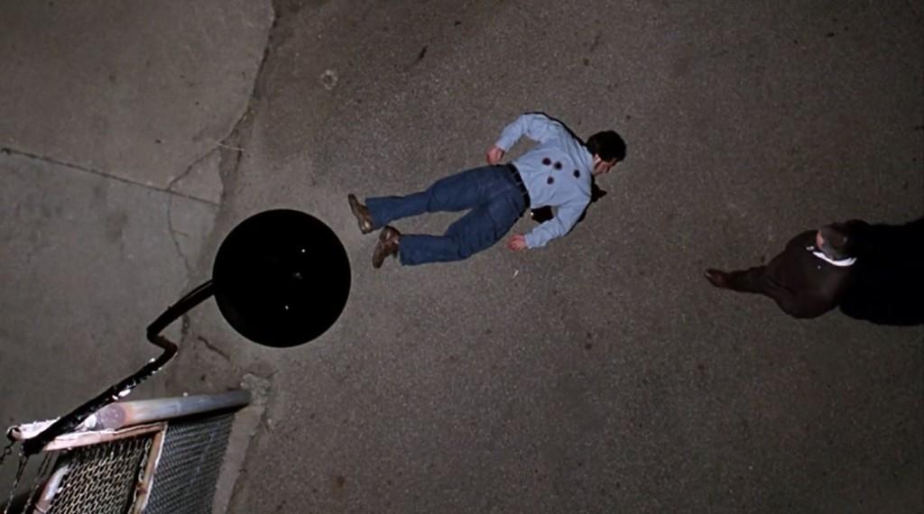 影評/《刺激1995》重映必看重點 「只能進戲院」觀影魔力無可取代