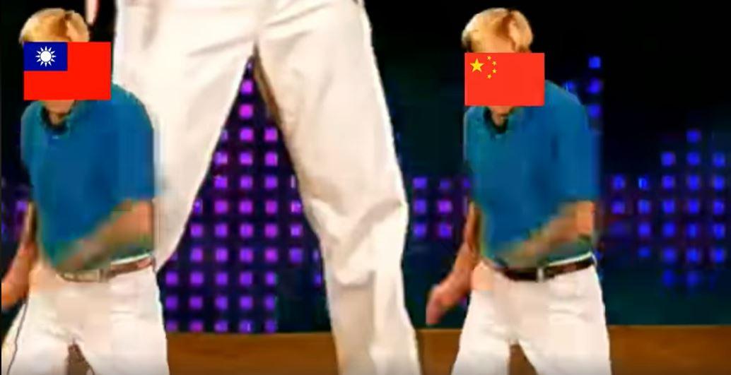 COVID19全球大巡演!「亞洲怎麼走」MV看完一目了然 網友:Taiwan No. 1