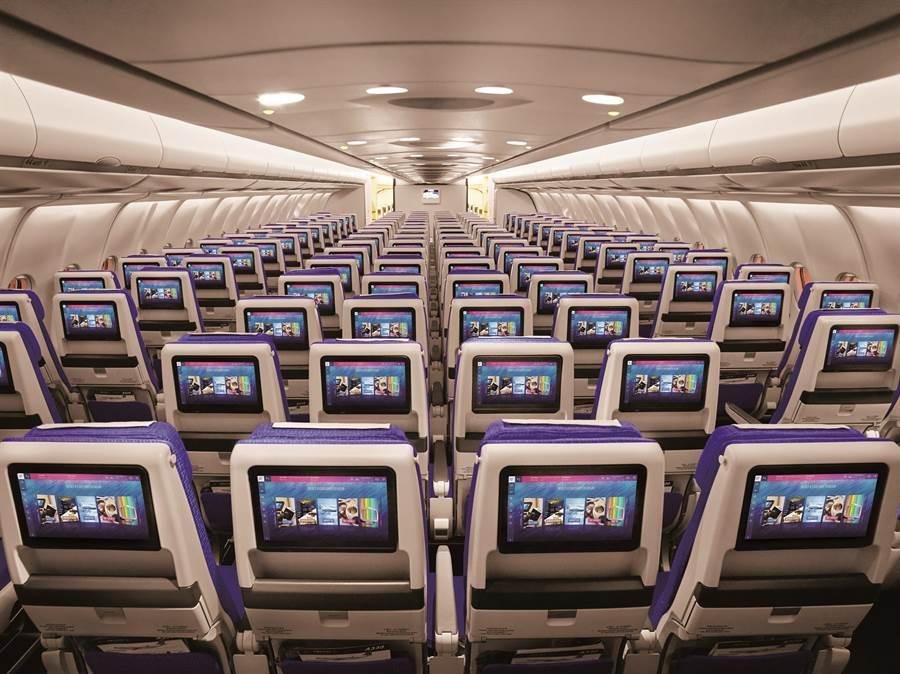 中國南方航空「台北-上海」5天後復航 祭「超低價優惠」網驚:要錢不要命?