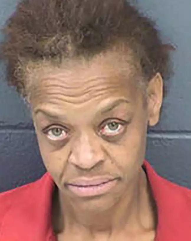 偷車賊被逮瞎扯「其實我是碧昂絲」 警察「完全沒動搖」直接逮捕