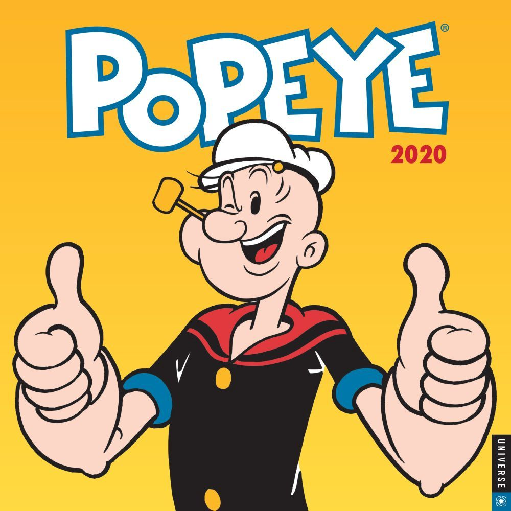 如果「卡通人物是你祖先」就長這樣!藝術家實體化「卡通的超不合理頭骨」