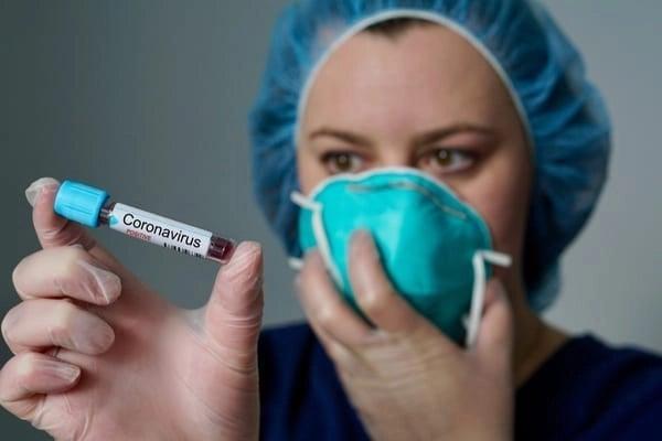 英國招募「24位志願者」進行武肺試驗 病毒將被「注射到人體」來研發疫苗!