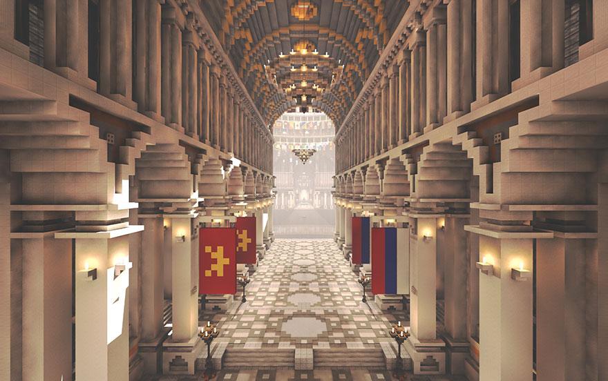 捍衛言論自由!24頂尖玩家打造「最大虛擬圖書館」 各國「遭封鎖新聞」都可看