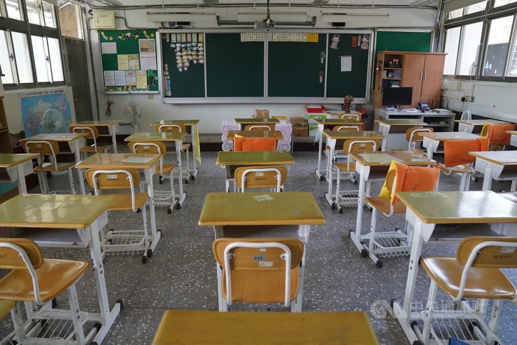 若疫情擴大恐面臨停課 陳時中呼籲:教育部該準備「視訊教學」
