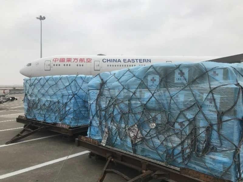義大利疫情爆發「求助歐盟」被無視 中國「大方出借」醫療組:我們來幫!