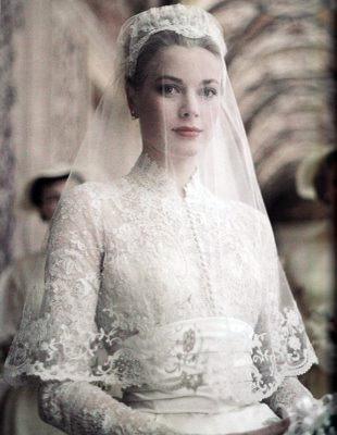 摩洛哥皇室失守!最美王妃之子「確診武肺」 親王「自主隔離」在家上班