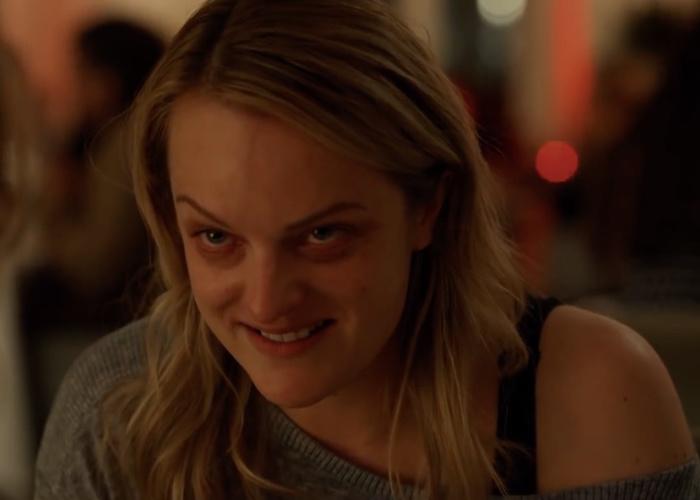 《隱形人》成今年首部「成功恐怖片」 超低成本「一個週末票房」賺回4倍!