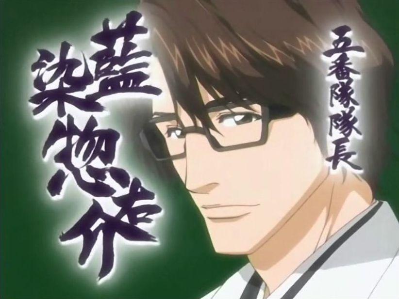 日媒票選「戴眼鏡最帥」的動漫男角Top10 《工作細胞》腹黑男成大黑馬!