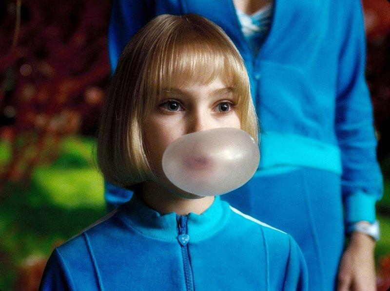睽違15年!《巧克力冒險工廠》將拍影集 找來《雷神3》當家導演執導