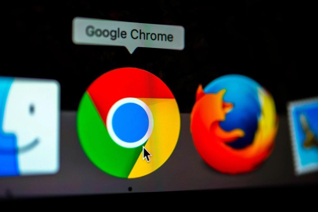 網友發現「Chrome隱藏秘密」只要開超過100個分頁...就會有驚喜!