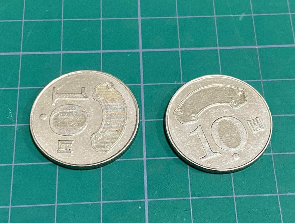 中國武肺試劑「準確率僅20%」 網友猛酸:用硬幣都比較準!
