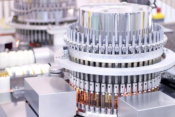 國家隊戰績又加一!國光生技「武肺候選疫苗」最快5月開發成功