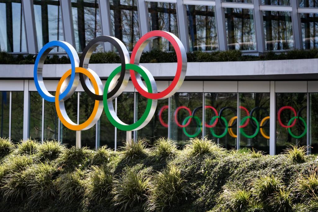 澳洲與加拿大宣布「不參加2020奧運」 呼籲「一定要延期」:健康更重要!