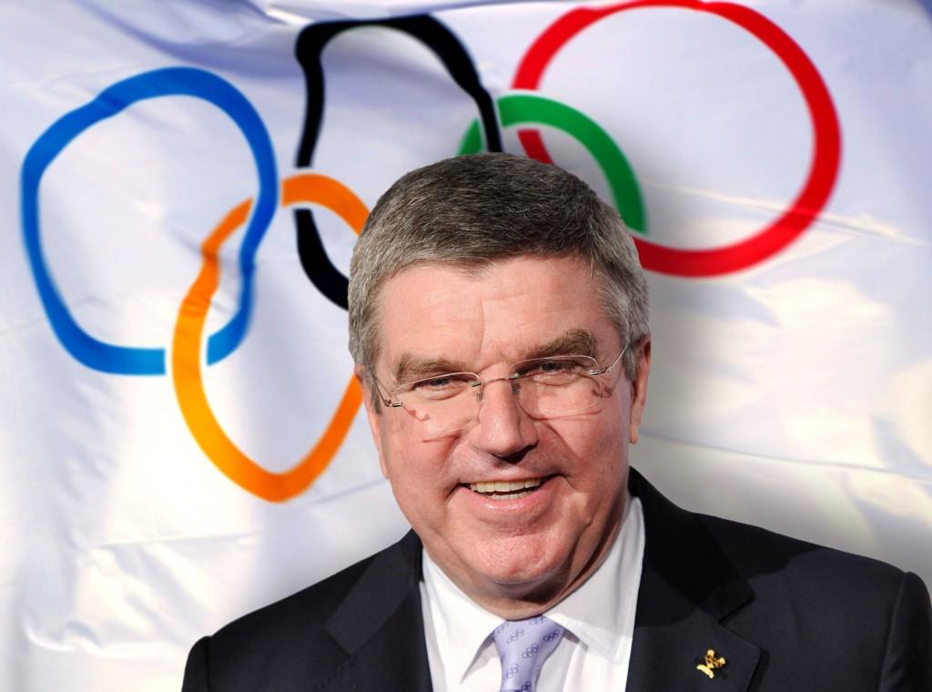 國際奧委會根據「WHO專業建議」宣布:東京奧運如期舉行!
