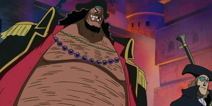 外媒評選JUMP漫畫「戰力最強Top10」 魯夫、黑鬍子竟是後段班!