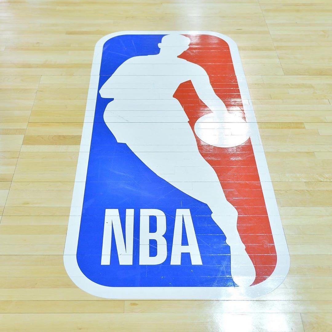 NBA籃網隊4人確診武肺!「杜蘭特無症狀也中標」交手最後一隊是湖人