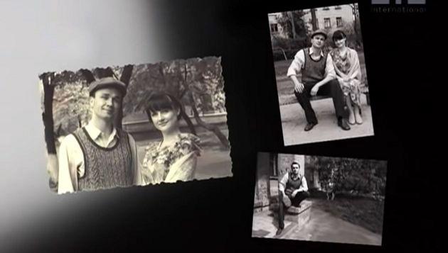 影/史上唯一「官方認證時空旅人」拍張照就穿越50年 未知下落讓人超毛!