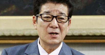 大阪市長呼籲老公負責購物!因為「女生比較沒效率」被民眾怒嗆