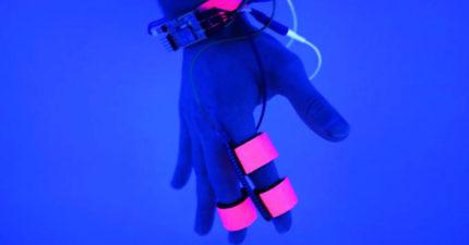 麻省理工學院成功開發「夢境控制」裝置 功能就像《全面啟動》